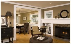 wall colors, living room colors, room paint colors