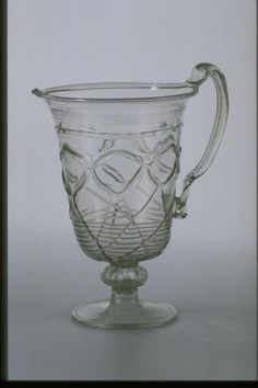 17th century glass on pinterest for 17th century french cuisine