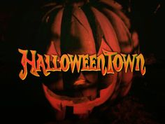 halloween town movies buy