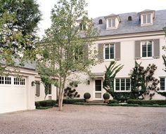 Exterior Paint interior design, design homes, color combos, brick, shutter, exterior colors, los angeles, paint colors, hous