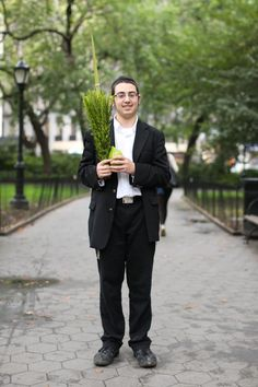 aviles jewish personals Connect with gay jewish singles on our trusted gay dating website we connect jewish singles on key dimensions like beliefs and values join free.