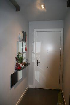 Recibidores on pinterest home interior design entryway - Recibidores ikea ...