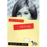 I'm reading this too Oct. Good book!