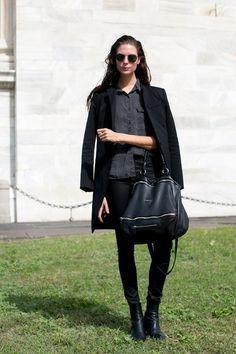 Givenchy Bag. #givenchy givenchy bags  @opulentnails