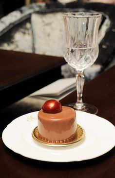 Best cake in Singapore