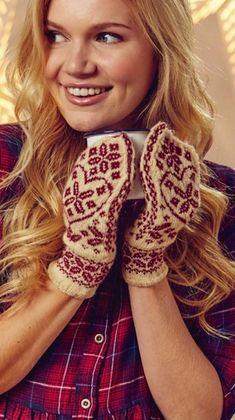 Пряжа лиза вязание
