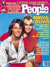 andy gibb people cover - Google Search