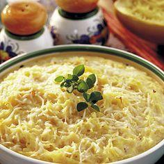 butter cup squash, spaghetti parmesan, spaghetti squash, food, parmesan squash, fun recip, spaghettisquash, squash parmesan, grandma scrape
