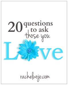 Because I wonder if I really love my husband like Jesus loves people...