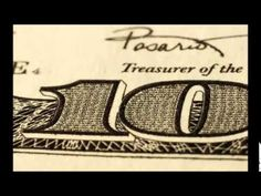 Abraham Hicks - How to See the Money?