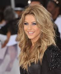 dark blonde hair - Google Search