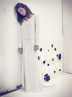 Beba_s_Closet_ropa_Mod_5