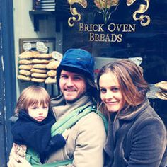 Alicia Silverstone's blog - THE KIND LIFE - clean eating, vegan, eco friendly.