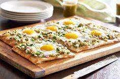 morn tart, tart recipes, kraft recip, egg