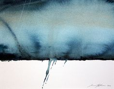 #so65 #nel blu dipinto di blu Jonas Pettersson