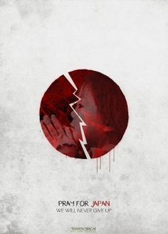 japan, inspiration, favorit, flyers, poster, design heart, flyer design, peaches, cream