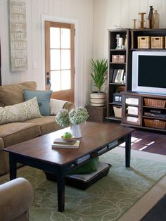 living room area rug, area rug living room, color schemes, area rugs in living room