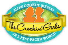 Crockin' Girls top Rated Recipes .  What is your favorite slow cooker meal?