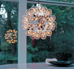 #lighting #pendant #flos