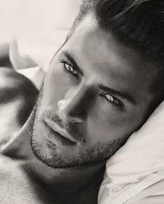 Leandro Lima this man, christian, god, bedroom eyes, leandro lima, men, honey, south korea, male models