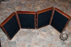 Deep cradle wood pai
