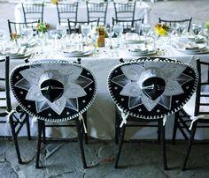 HISPANIC-AND-LATINO-INSPIRED INSPIRATION featured on http://weddingnouveau.com