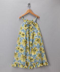 Neige - beautiful children's clothes