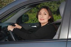 Practice driving tests free, no limit, for all states.  Good for teens and people getting ready to renew.