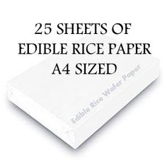 where to buy a4 size paper