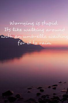 #Quote #Mantra #Meditation