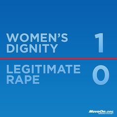 Yes we did! #Election2012 #womenarewinning