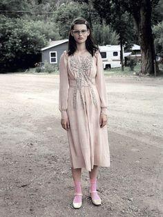 pretty clothing - yesipan.com