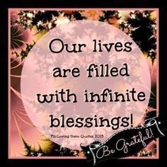 gratitud quot, favorit word, grate, inspir, gratitude quotes
