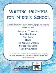 miracle worker essay prompts