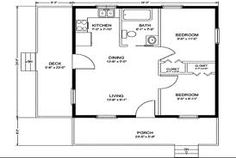 Basement Workout Room as well 175218241726082942 also 38210296814840751 likewise  also 10ay220. on tiny house floor plans colorado