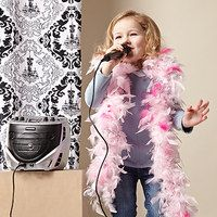 Take+a+look+at+the+Musical+Talent+Show:+Kids'+Instruments+on+#zulily+today!
