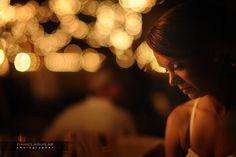 Daniel Aguilar - Mind Bending Wedding Photographer - Part 3