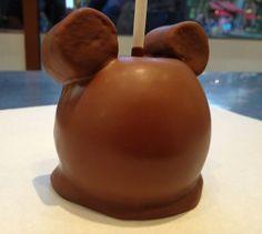 10 Delicious Disney & Universal Studios Recipes That You Can DIY