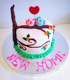 my cake design and decoration on pinterest delightful mother s day cake ideas jareceqyk