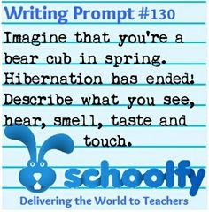 write a descriptive essay about your first day at primary school