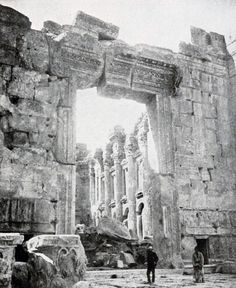histori, doorway, ancient, mysteri, archeolog