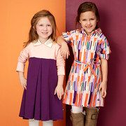 Save up to 60% off during the Llum event on #zulily today!