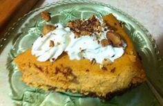 pumpkin stuff, pumpkin cheesecake, cheesecak pumpkin, pumpkin pies