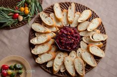 Apple Cranberry Chutney food recip, christmas parties, birthday parti, appetizer dips, chutneys, christma appet, cranberries, cranberri chutney, appl cranberri