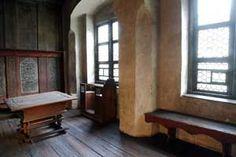 Maison de Luther, Wittenberg en Saxe-Anhalt - Photo © Investitions- und Marketinggesellschaft Sachsen-Anhalt mbH / Blume, Jürgen