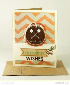 Autumn+Wishes+by+Julie+Campbell+at+@Studio_Calico