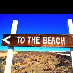 To the beach! <3   #AmericanBoardwalk