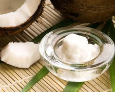 Clear Up Acne, Remove Warts, and Other Surprising Uses for Coconut Oil