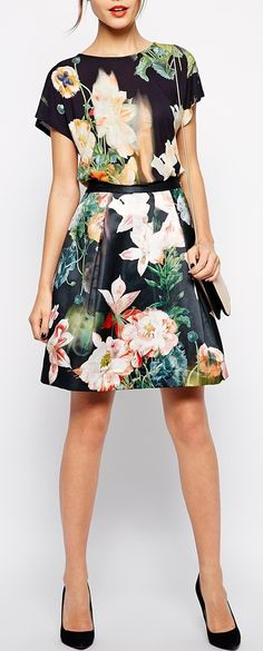 Ted Baker London htt