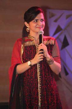 Divyadarshini | Veethi